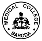 barodamedicalcollege