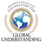patel_foundation