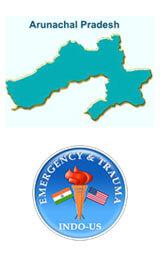 awareness-in-arunachal