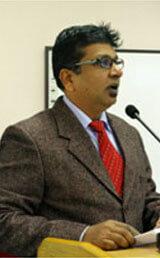 dr-md-yunus