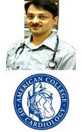dr-vivek-chauhan