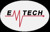 emtech-logo_03