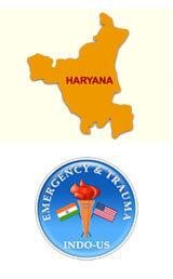 th-haryana