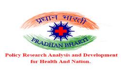 pradhan-bharati_02
