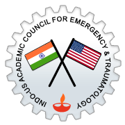 indo-us-world-congress-of-academic-emergency-medicine