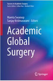 academic-global-surgery