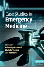 case-studies-in-emergency-medicine