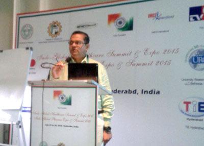 international-award-speaker