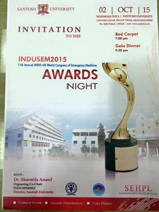 invigation-awards-2015