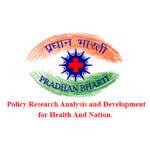 pradhan-bharati