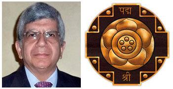 padmashri-award