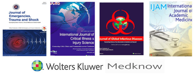 INDUSEM-OPUS12-Wolters-Kluwer-Alliance-to-Lead-International-PubMed-Journals-02