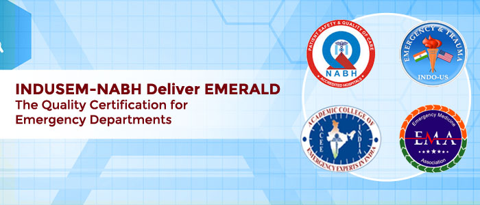 deliver-emerald-quality-certification-for-emergency-departments-02