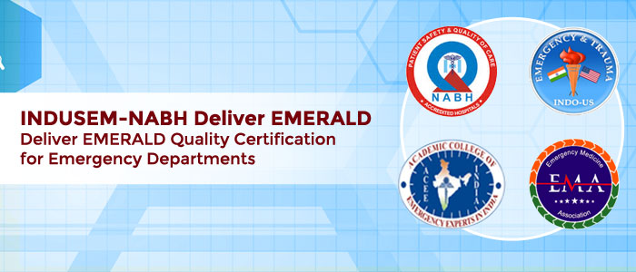 deliver-emerald-quality-certification-for-emergency-departments