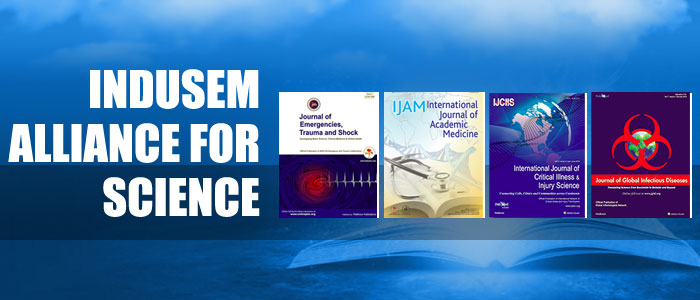 global-alliance-of-journals-showcase-2