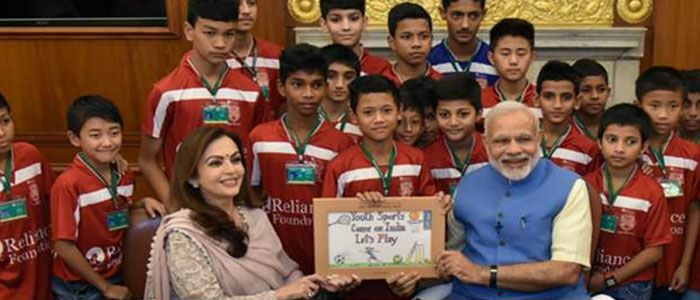 INDUSEM-Congratulates-Ms-Nita-Ambani-on-her-election-to-the-IOC