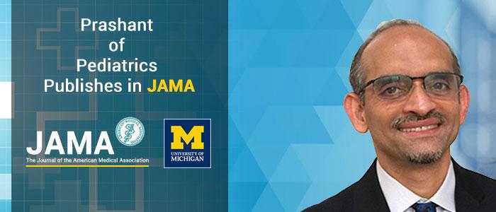 Prashant-of-Pediatrics-Publishes-in-JAMA