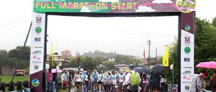 full-marathon